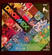 DropMix Playlist Pack - Pop (Derby)  **Brand New/Sealed**