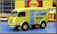 "RARE FRENCH TRUCK RENAULT GALLION  ""CHICOREE LESTARQUIT"""