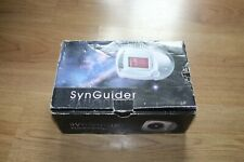 SYNGUIDER STAND ALONE GUIDE CAMERA