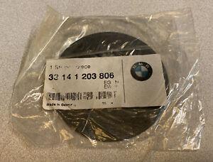 BMW Inner Disc Genuine BMW 33141203806