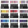UR SUGAR 6Pcs Nagel Gellack UV Gel Polish Soak off Nail Art Gel UV Nagellack Lot