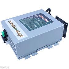 s l225 rv power converter ebay  at reclaimingppi.co