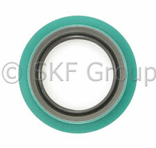 SKF 19214 Front Wheel Seal set of two free shipping