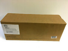 G7TY4 0G7TY4 New Genuine Original Dell B5465dnf Black Toner Cartridge 593-11193