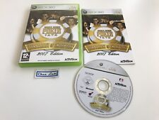 World Series Of Poker Tournament Of Champions 2007 - Microsoft Xbox 360 - PAL FR