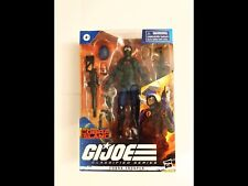G.I. Joe Classified Series: Special Missions Cobra Island: Cobra Trooper