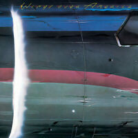 Paul McCartney and Wings : Wings Over America CD 2 discs (2019) ***NEW***
