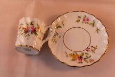 1900-1919 (Art Nouveau) Coalport Porcelain & China Tableware