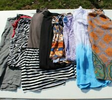 Women's Clothing Lot - Size Small