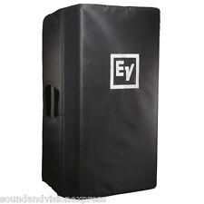 Genuine Electro-Voice Padded Cover for EV ZLX-12P or ZLX12 DJ PA Speaker ZLX12P