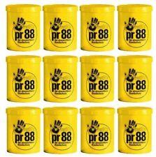 Rath's Handschutzcreme pr 88 abwaschbarer Handschuh Hautschutz 12 x 1 Liter