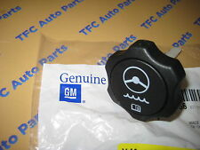 Hummer H3 Power Steering Fluid Cap Reservoir Lid  OEM GM NEW  2006-2008