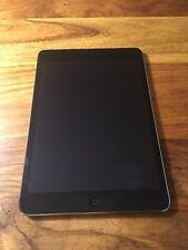 Apple iPad mini 2 16GB, WLAN + Cellular (Entsperrt), 20,07 cm, (7,9 Zoll) -...