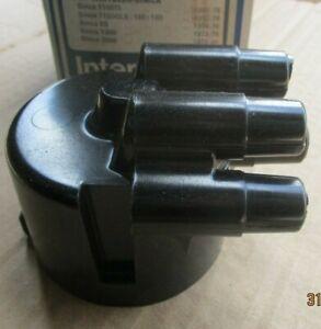 4450 XD106 New  Distributor Cap FITS: Talbot 160 180 Matra Bagheera Simca 1100