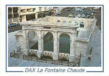 BR31407 La Neche est une des plus belle source de France Dax france