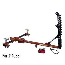 Champ 10-Ton Versa-Puller Frame Machine 4088