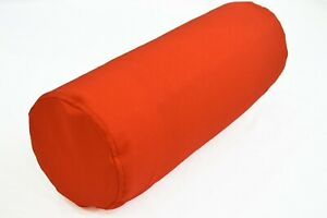 PL19-TAILOR MADE Orange Outdoor Waterproof Sun Umbrella Patio sofa seat cover