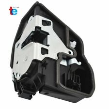 Rear Left Power Electric Door Lock Actuator #51227202147 Fit For BMWMINI Cooper