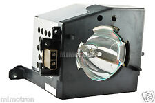 Replacement for Toshiba P622dls Lamp /& Housing Projector Tv Lamp Bulb by Technical Precision