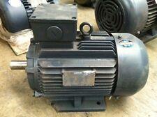 LEESON MOTOR 193081 3HP / 2.2KW NEW!!