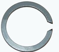 M32 / M20 Gearbox Pinion Shaft Circlip 1.94mm thickness