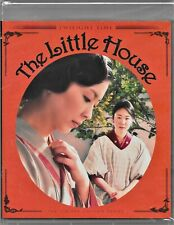 The Little House [Chiisai Ouchi] Blu-Ray TWILIGHT TIME All Regions Free Post