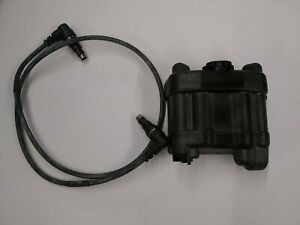 Anvis AN/AVS-9 Night Vision Low Profile WITH POWER CORD NOT TESTED