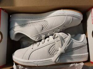 Nike Sneaker Court Royale EUR 40,5 NEU OVP