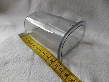 Original Küchenmaschine Ronic 20 35 4000 5000 Stopfer Schieber für Rührschüssel