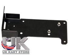 Iame X30 Genuine Battery Cradle UK KART STORE