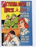 Cynthia Doyle Nurse in Love #73 Charlton 1963
