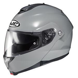 HJC C91 Helmet Nardo Gray All Sizes