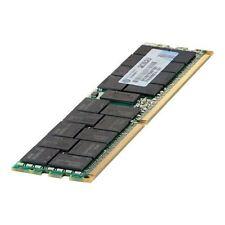 647650-071 HP 8Gb (1x8GB) 2Rx4 PC3L-10600R DDR3-1333 for ProLiant Gen8 Servers