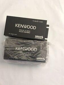 2 KENWOOD DNX-8120 KVT-817DVD KVT-M707 KVT-717DVD KVT-617DVD DDX-714 DDX-8017