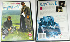 WITHNAIL AND I - ANCHOR BAY UK REGION 2 DVD