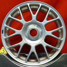 1x Tsw BMW 5er 7er 7,5x16 et15 nr3 LK: 5x120 ML: 74 1 Evian R Alufelge ALU