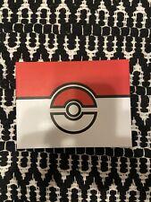 Cosplay Pokemon: Kanto League Gym Badges Set of 8 Metal Pins
