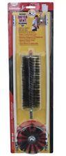 Gardus Rjr601 4-piece Lint Eater Jr. Dryer Vent Cleaning Kit