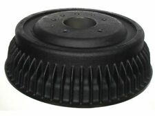 For 1972, 1976-1983 Buick Estate Wagon Brake Drum Rear Raybestos 63537MM 1977