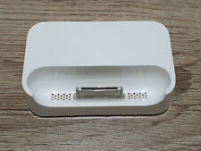 IPHONE 3 3G 3GS Original Charging dock stand