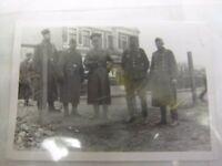 WW2 German Photograph 8