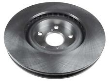 TO CLEAR Brake Discs Front Vented Fits Toyota Supra 3.0 93-96