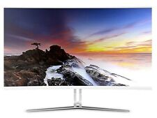 "Microboard M340CLZ 34"" 3440x1440 REAL100HZ AMD FREE Sync Curved Gaming Monitor"