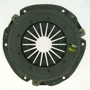 """CA1887 Clutch Pressure Plate Diaphragm Strap Type For Clutch Disc O.D: 9-13/16"""""""