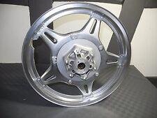 Hinterrad Rear Wheel Honda CB750F2 BJ.77-78 New Part Neuteil