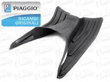 Tappetino Pedana 602734m Originale Piaggio Vespa GTS 4t E4 ABS 150 2016-2017 Ma3
