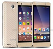 Xgody 8gb Unlocked Smartphone 3g WiFi GPS Android 5.1 Mobile Phone 2 SIM 4 Core