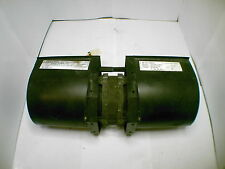 *WHIRLPOOL MICROWAVE VENT FAN ASSEMBLY W10117942    OH-SUNG 461964878531*