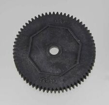 82019 Spur Gear 66T E-Savage