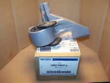 2008 - 2012 Escape Engine Mounting Bracket 6M6Z-6M007-A OEM New